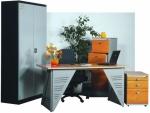 Набор офисной мебели #10