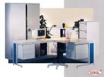 Набор офисной мебели #11
