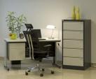 Набор офисной мебели #12