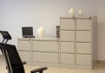 Набор офисной мебели #13