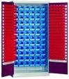 Шкаф для мастерской Swm 204