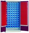 Шкаф для мастерской Swm 205