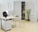 Набор офисной мебели #14