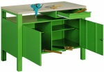 Стол для мастерской Stw 323