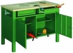 Стол для мастерской Stw 324