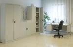 Набор офисной мебели #15