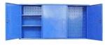 Висячий шкаф для мастерской Szw 120