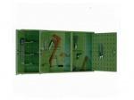 Висячий шкафчик для мастерской Szw 121