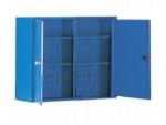 Висячий шкафчик для мастерской Szw 080