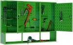 Висячий шкафчик для мастерской Szw 122