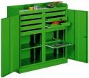Шкафчик для мастерской Szw 108