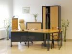 Набор офисной мебели #16