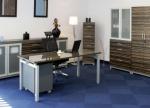 Набор офисной мебели #17