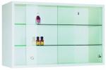 Висячий шкаф Szl 102, Szl 103