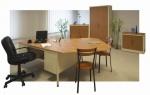 Набор офисной мебели #1
