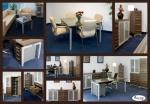 Набор офисной мебели #18