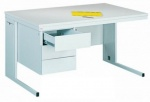 Письменный стол Bim 221, Bim 231