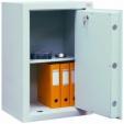 Мебельный сейф LSG 40, LSG 50