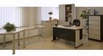 Набор офисной мебели #2