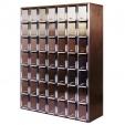 Шкаф для каталогов Skt 1