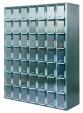 Шкаф для каталогов Skt 2