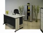 Набор офисной мебели #3