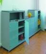 Набор офисной мебели #5