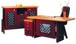 Набор офисной мебели #6