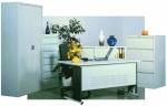 Набор офисной мебели #8